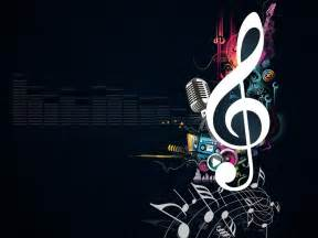 anime music and japanese music images music hd wallpaper