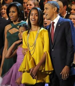 obama daughter boyfriend obama shares his valentine s plans with michelle and