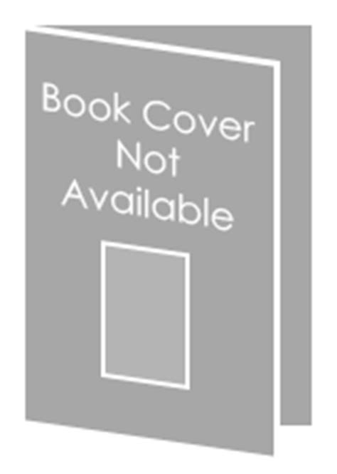 Patrick Rothfuss - Author Page on Bookshelves