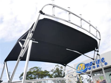 ocean master 490 runabout jv marine melbourne - Runabout Boats In The Ocean