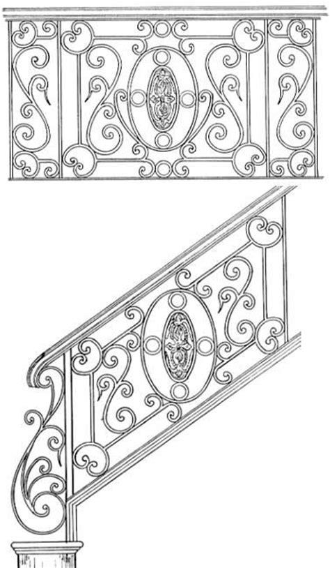 banister handrail designs 183 best railings handrail rail banisters banister balustrade images on pinterest