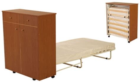 Folding Cabinet Bed by Folding Table Images Concrete Block House