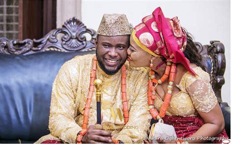 traditional in nigeria ogaga ijeoma s igbo traditional wedding akara