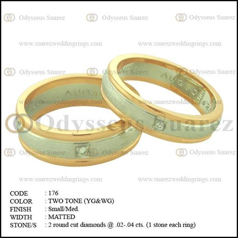 Wedding Rings Design In The Philippines by Here S What Are Saying About Wedding Rings Price
