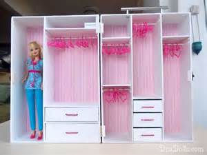 17 best ideas about doll house on