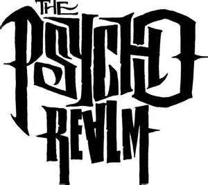 myzery s camp gives a psycho realm history lesson