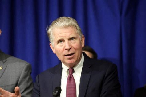 Mta Fare Evasion Criminal Record Nypd Top Cop Slams Da Vance For Not Prosecuting Some Fare Beaters Ny Daily News