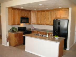 designed kitchen appliances kitchen appliances black kitchen appliances