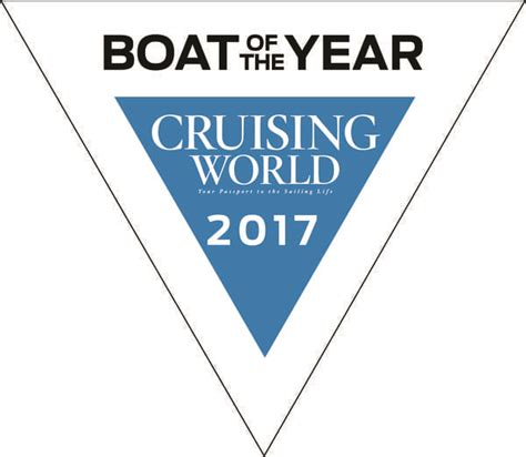 sailing boat of the year 2017 x yacht x43 fastsailing