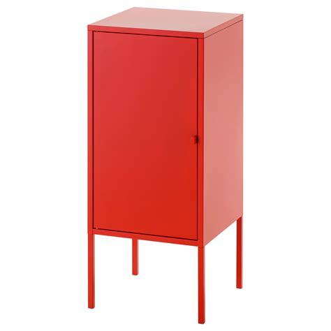 schrank rot lixhult schrank rot kaufen bei den besten m 246 bel