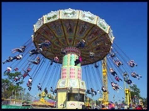 Family Kingdom Amusement Park   Myrtle Beach Tee Times Now