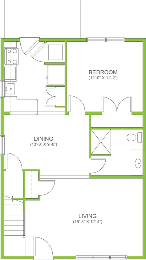 floor plans the landings at eagle heights in mountvile pa floor plans the landings at eagle heights in mountvile pa