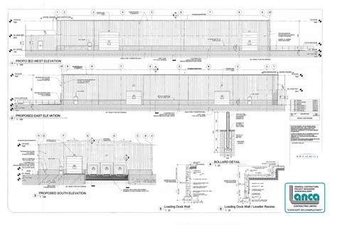 Mohawk College Floor Plan by Mohawk College Floor Plan Mohawk College Floor Plan Choice