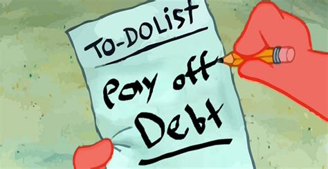 buying a house while in debt take help of experts to avoid debt domino effect eup portal