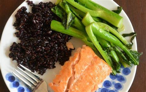 Rezepte Mit Schwarzem Reis 4469 rezepte mit schwarzem reis wok rezepte mit reis