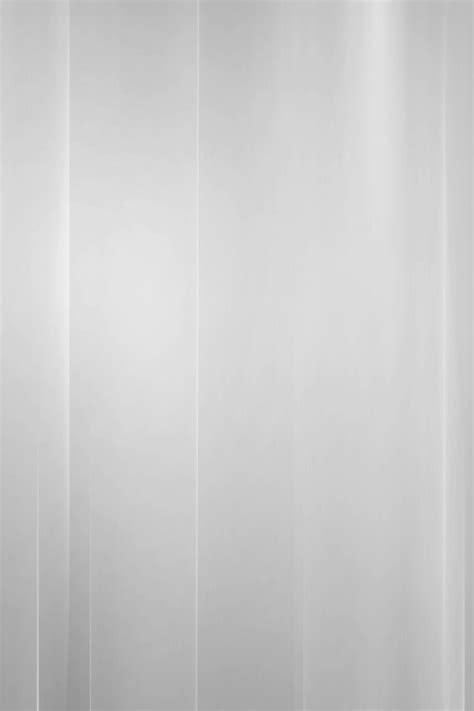 light grey wallpaper iphone 640x960 light grey xp iphone 4 wallpaper