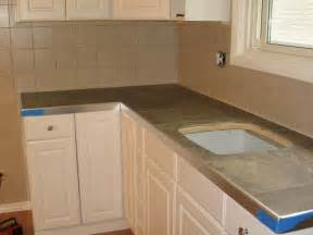 Kitchen Counter Tile Ideas 13 best images about tile countertops on pinterest