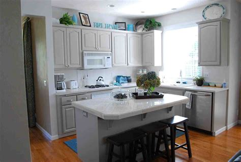 affordable kitchens with light gray kitchen cabinets light grey kitchen cabinets with dark countertops