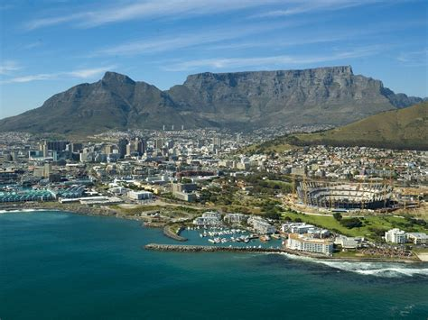 cape town wallpapers images  pictures backgrounds