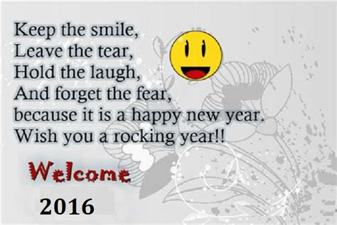 new year poem happy new year 2016 poems for boyfriend 2016