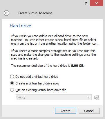 cara membuat rumah di virtual town cara membuat virtual machine baru di virtualbox abang