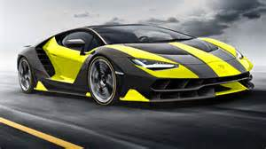 new concept car cars lamborghini centenario new concept car 2016