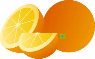 Citrus Clipart | Free Download Clip Art | Free Clip Art | on Clipart ... Eye