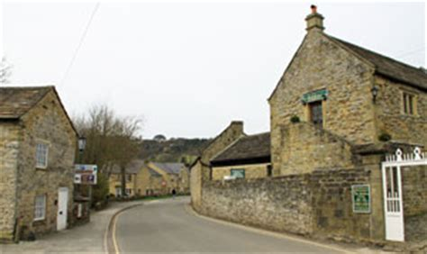 peak district cottages to rent cottages with a swimming pool in the peak district