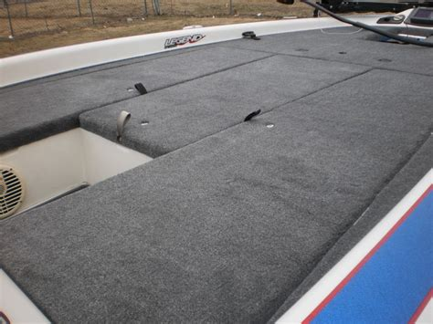 boat carpet pictures boat carpet edging pictures to pin on pinterest pinsdaddy