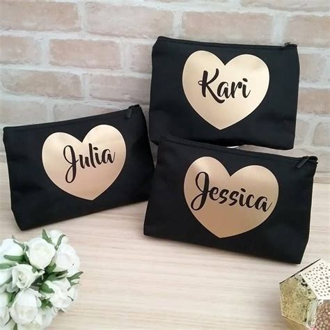 Personalised Gifts Ideas : brides gift, personalized