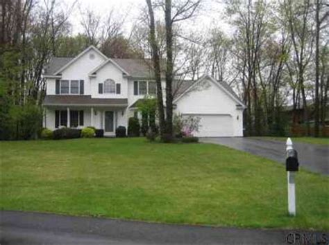 houses for sale schenectady ny schenectady new york