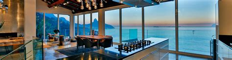 luxury apartment in de janeiro upscale exclusive services for the luxury lifestyle