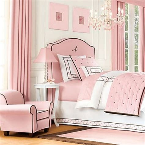 25 best ideas about teen bedroom on pinterest top 25 best pink bedrooms ideas on pinterest pink bedroom