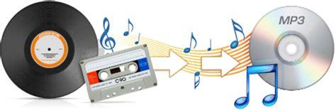 cd format zu mp3 kassetten schallplatten digitalisieren und 252 berspielen