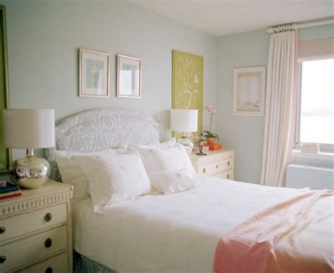 pastel yellow bedroom feng shui tips for the bedroom
