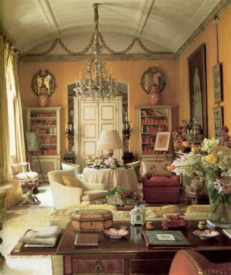 traditional country home decor 17 best images about english interiors on pinterest