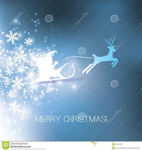 christmas card royalty  stock photography image