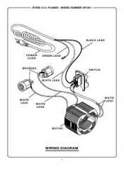 wiring diagram ryobi 10 table saw get free image about wiring diagram