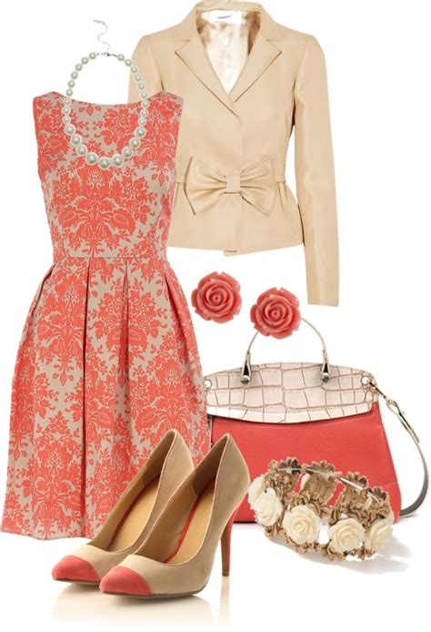 15 romantic polyvore pretty designs