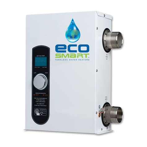 electric pool heater best electric pool heaters top 3