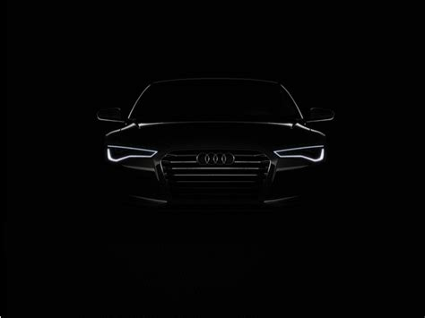 car wallpaper gif audi car gif by on deviantart