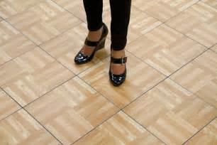 engineered flooring engineered flooring snap together