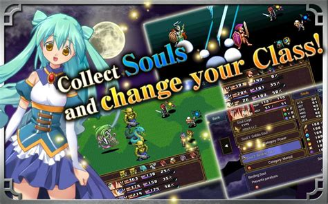 rpg android soul historica rpg android mp3 soul historica rpg android