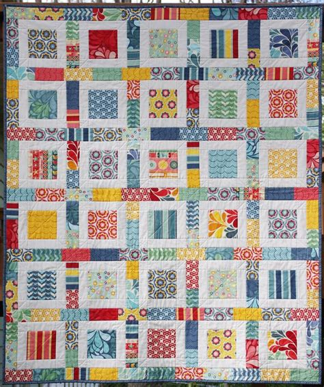 Quilt Pattern Charm Pack by 25 Best Ideas About Charm Quilt On Charm Pack