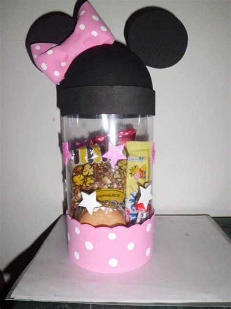 decoraciones deminnie en latas de leche newhairstylesformen2014 com dulceros de minnie mouse con latas de leche dulceros de