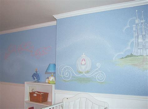 cinderella bedroom great wall colour option for a cinderella room favorite
