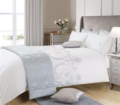 Kasur Air Bed jual pelindung matras kasur bed anti air bocor