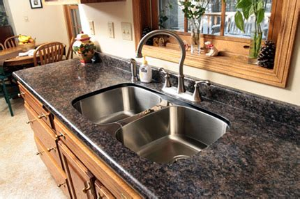 laminate countertops raleigh z other