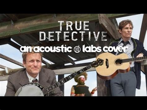 theme song true detective full download true detective intro opening song theme