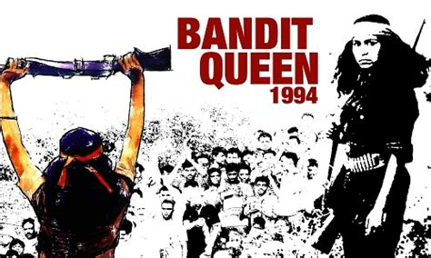 film bandit queen songs download 10 banned bollywood movies in india world blaze